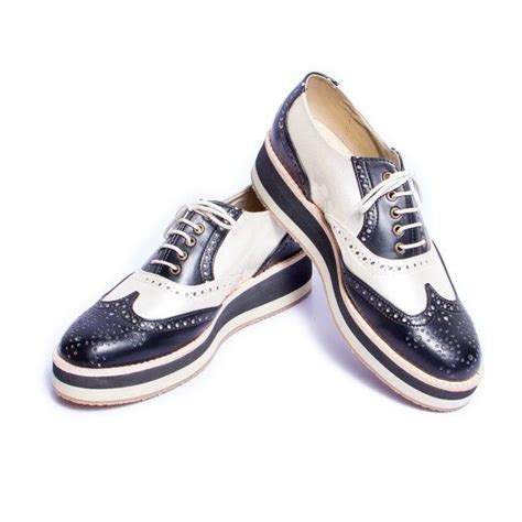 oxford creepers shoes black and white oxford creepers shoes vegan or regular