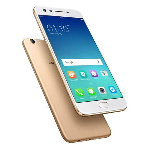 Oppo F3 Plus Pop Hardcase oppo f3 plus gold 64 gb price in india buy oppo f3 plus gold 64 gb mobiles