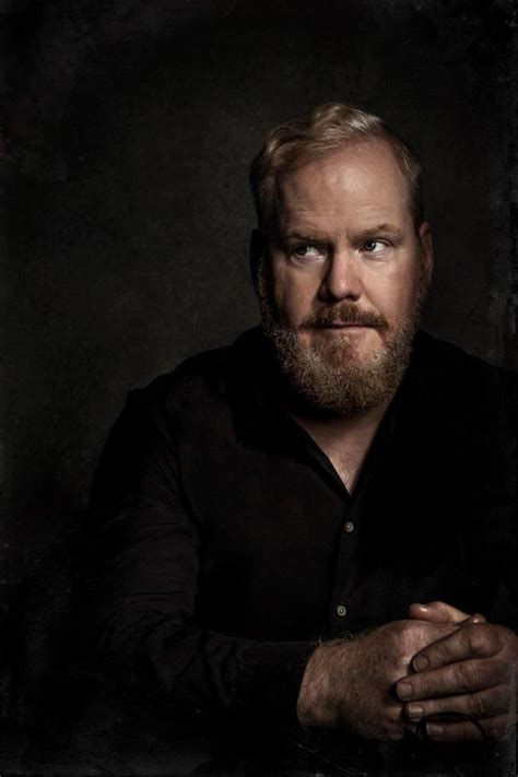 Jim Brings His 5 Brothers To This Years by Jim S Dandiest Year Gaffigan Is Here There Everywhere