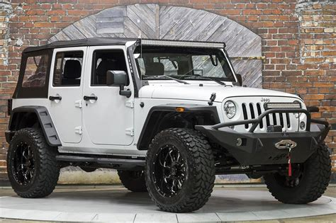 2016 jeep wrangler unlimited 2016 jeep wrangler unlimited sport