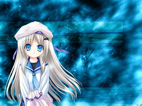 Anime Images by Anime Lulu Kururugi Wallpaper 25831029 Fanpop
