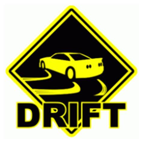 Home Design Xtreme by Drift Logos Company Logos Clipartlogo Com