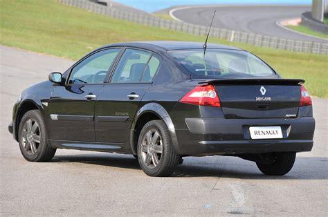 planet chrysler planet dodge chrysler jeep used cars miami fl dealer