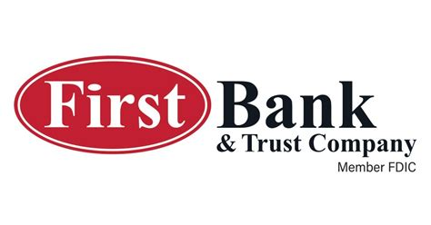 trust bank bank trust company raises minimum wage to 15 00