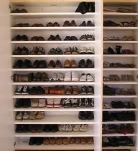Garage Cabinets For Shoes Pdf Diy Garage Shoe Shelf Plans Free Wood Storage