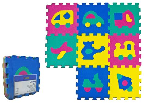 Tapis Jeu Voiture Ikea by Tapis De Jeu Ikea Awesome Awesome Tapis Jeu Voiture Ikea