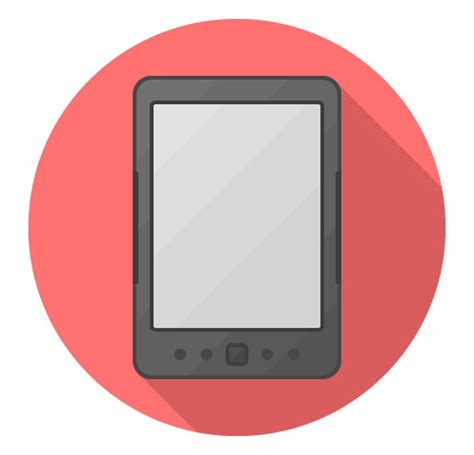 design icon in illustrator illustrator tutorials to learn design illustration