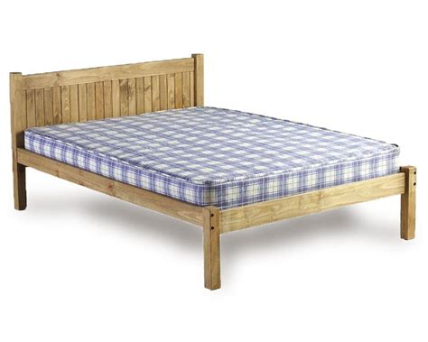 Best Bed Frames To Buy Choose The Best Bed Frames For Better Comfort Designinyou