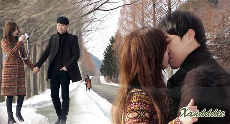 film drama korea i miss u official thread chunhye couple park yoochun yoon eun