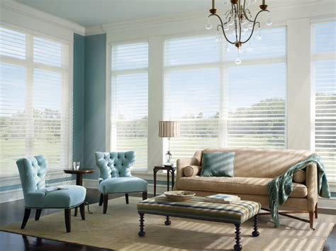 Window Treatments For Large Windows With A View Ideas Window Treatments For Large Windows Archives Window Products Ct
