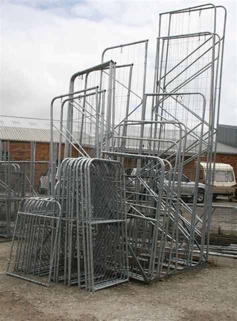 wire for sale farm gates impi wire