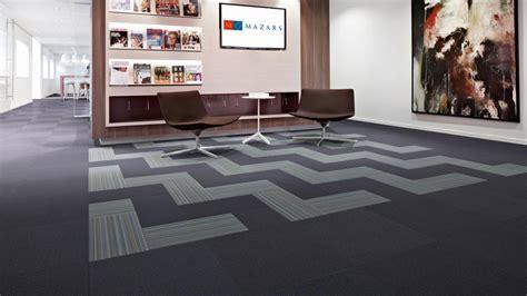 flotex flooring carpet tiles forbo flooring systems uk