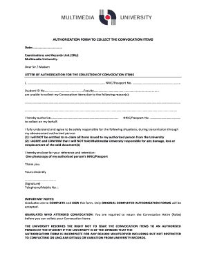 authorization letter to collect passport from vfs uk authorization letter vfs global 28 images