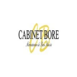 Cabinet Bore by Cabinet Bore Agence Immobili 232 Re 224 Bordeaux 33000