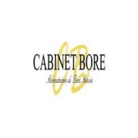 Cabinet Bore cabinet bore agence immobili 232 re 224 bordeaux 33000