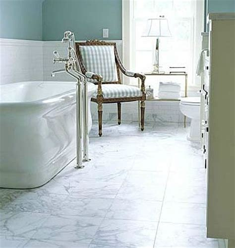 aqua board for bathroom floor 1000 images about white marble bathrooms on pinterest
