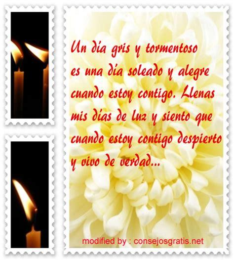 imagenes originales para el 14 de febrero originales mensajes de amor para el 14 de febrero con