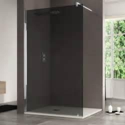 pareti doccia cristallo parete doccia cristallo trova le migliori idee per