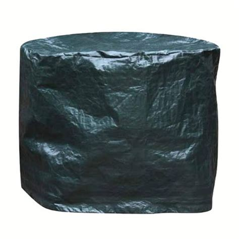 waterproof pit cover waterproof bowl cover pit protection uv