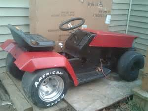 Craftsman riding lawn mower attachments riding lawnmower attachments