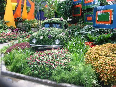 imagenes de jardines botánicos jard 237 n bot 225 nico de montreal