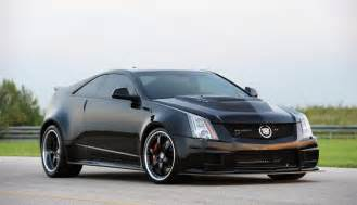 Cadillac Sports Coupe The Best Cadillac Sports Cars Xlr Automotive