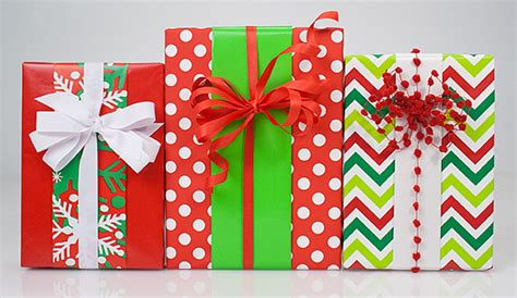 community activity christmas gift wrapping lilydale 5 fun christmas wrapping ideas nashville wraps blog