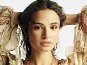 Beautiful In Russian Most Beautiful Russian Women Photos