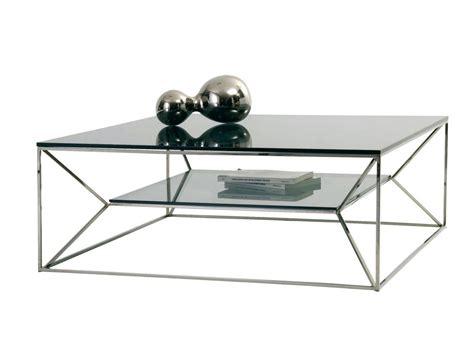 roche bobois table basse table rabattable cuisine roche bobois tables basses