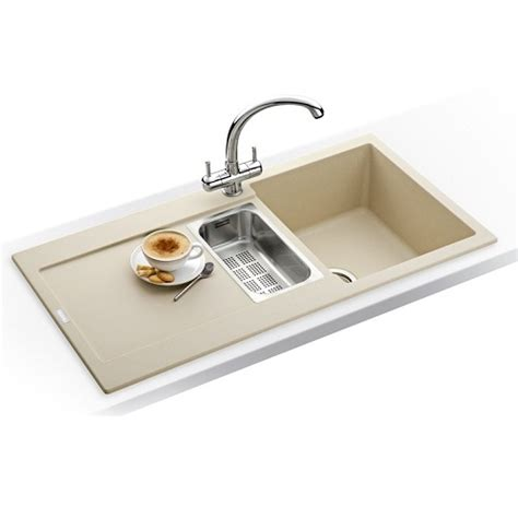 frankie kitchen sinks franke sinks search engine at search