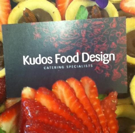 kudos home and design reviews kudos food design nelson central localist