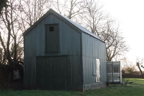 The Packing Shed by Tamar Valley Discover A Gem On The Bere Peninsula