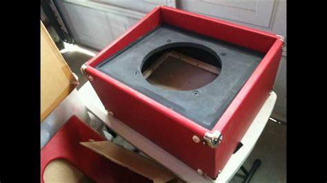 12 inch guitar speaker cabinet plans guitar speaker cabinet plans 1 215 12 roselawnlutheran