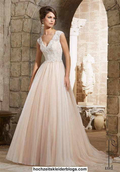 Spitzen Hochzeitskleid by Hochzeitskleid Mit Spitze Hochzeitskleid Schlicht Mit