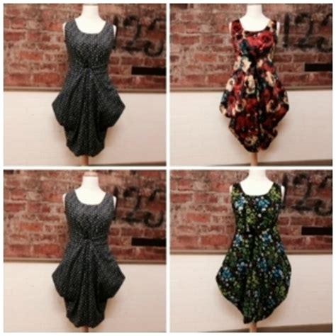 pattern review vogue 1410 pattern review vogue 1410 the class mad dress jane