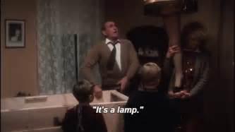 Darren Mcgavin Christmas Story Leg Lamp » Home Design 2017