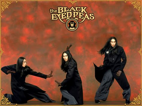 wallpaper hd black eyed peas taboo wallpaper wallpapersafari
