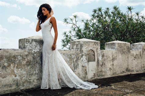 Wedding Dresses Nashville Tn by Nashville Wedding Dresses Bridal Gowns Olia Zavozina