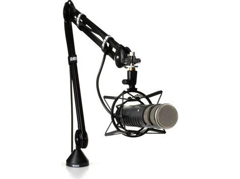 Rode Psa1 Studio Boom Arm r 216 de psa 1 swivel mount studio microphone boom arm tools and toys