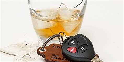 Will Dui Show On Background Check Drink Driving Website Pardon Services Canada