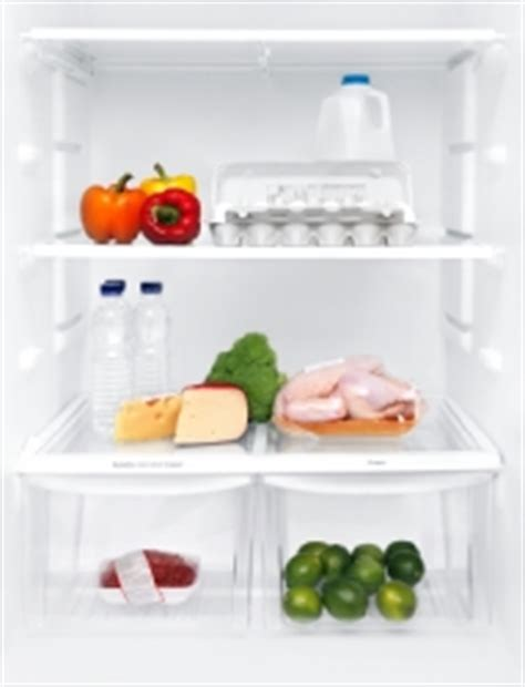 Fresh Chicken Shelf how to store prepare cook your chicken