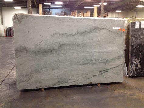 Louisville Granite Countertops by Sea Pearl Quartzite Contact Jenn L Ware Of