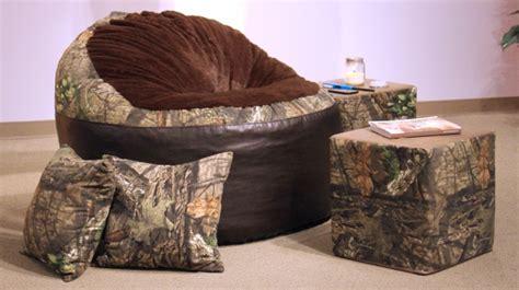 couch potato ventura big tree futons roselawnlutheran