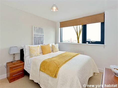 1 bedroom flat canary wharf london apartment 1 bedroom apartment rental in canary