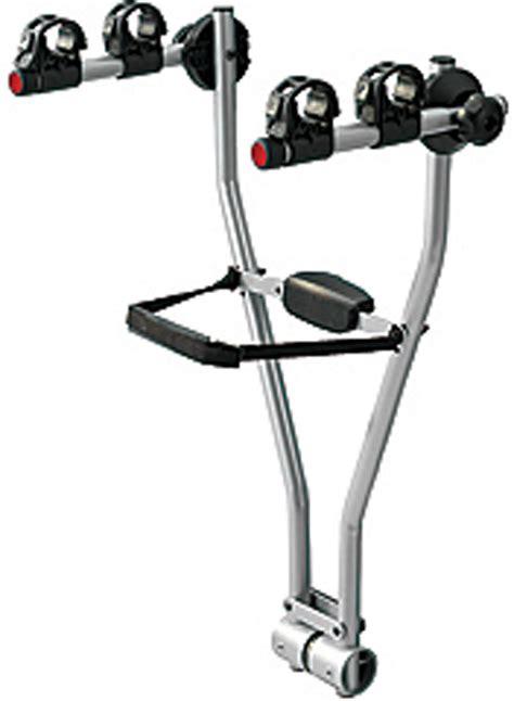 Velo Bike Rack by Thule Xpress 970 Bike Rack 2 Bikes Velo Culture