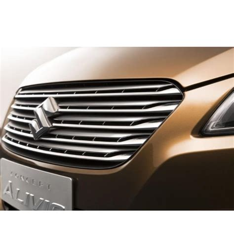 maruti ciaz price review pictures specifications
