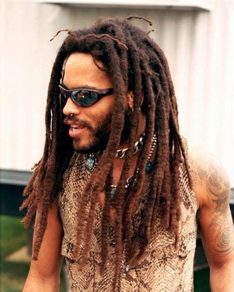 pictures of hair locks with thick hair 8 popular dreadlock styles for men with dreadlocks