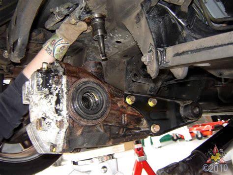 rubber sts malta rear diff axle removal 1999 mitsubishi gto 1995 3000gt
