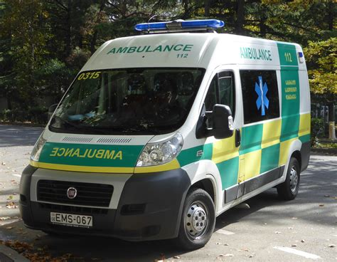Lu Led Ambulance ambulances jimholroyd diecast collector