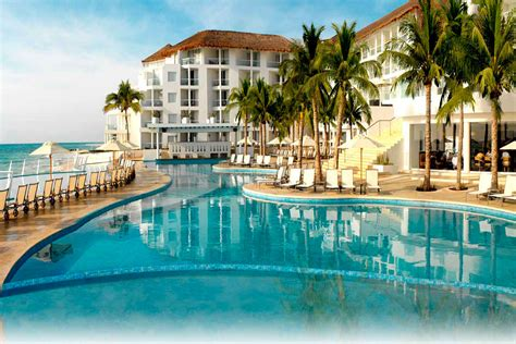 In Jamaica Weddings At The Moon Palace Jamaica Grande Moon Palace